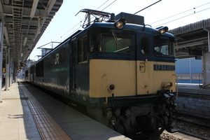 Img_5962_1