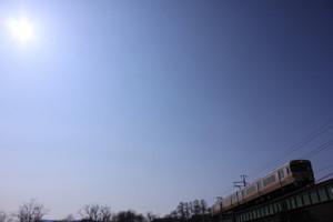 Img_8027_1
