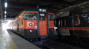 P9130003_1