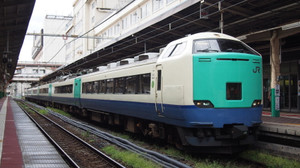P9130021_1